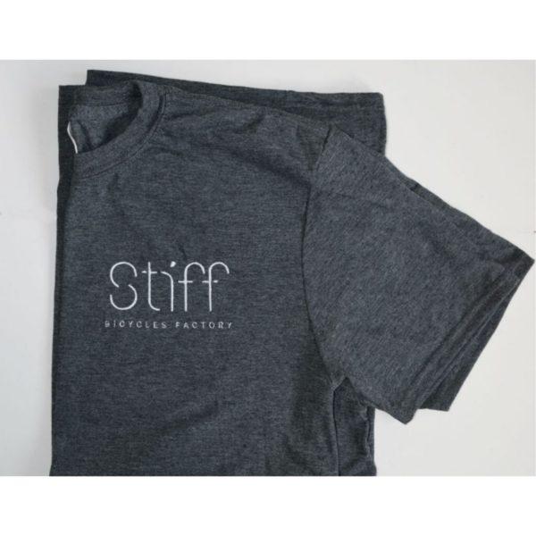 tshirt stiff