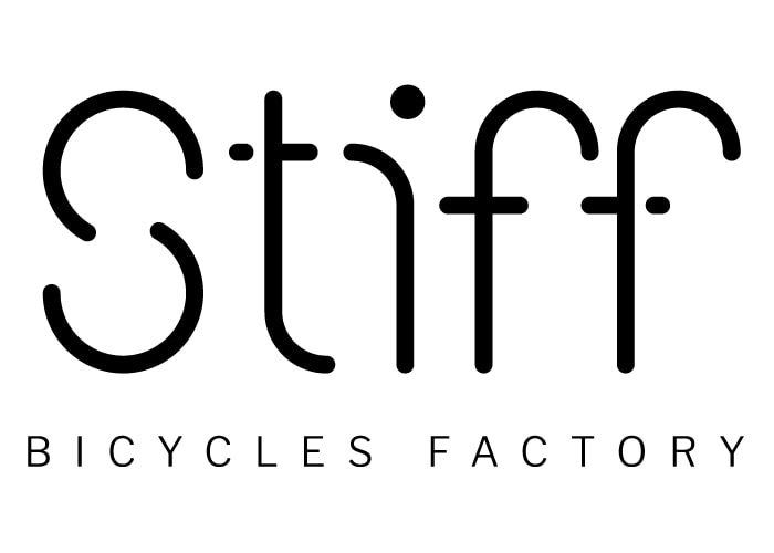 Stiff Bicycles
