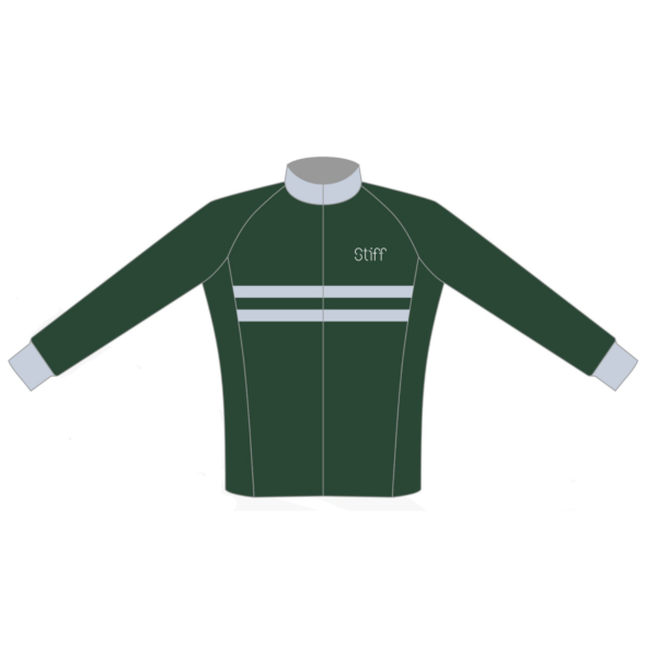 maillot winter